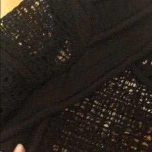 IRO Dresses - Iro Lace dress